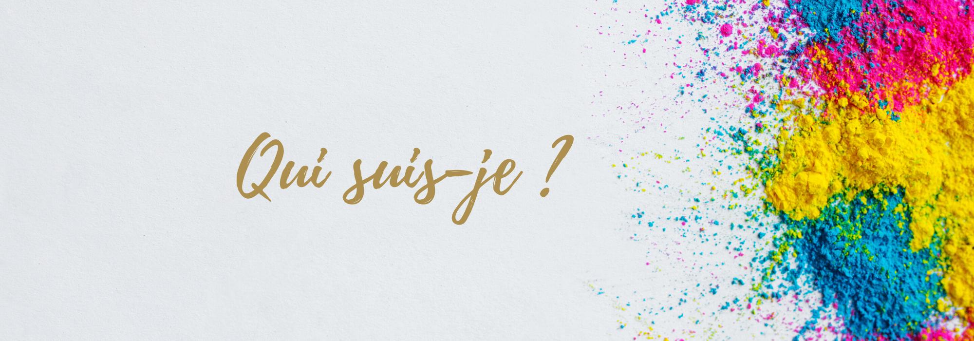 Qui suis-je? Myriam Nony conseil en orientation professionnelle Toulouse